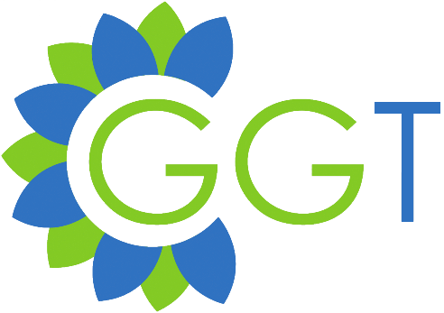 Global Green Technology (GGT)